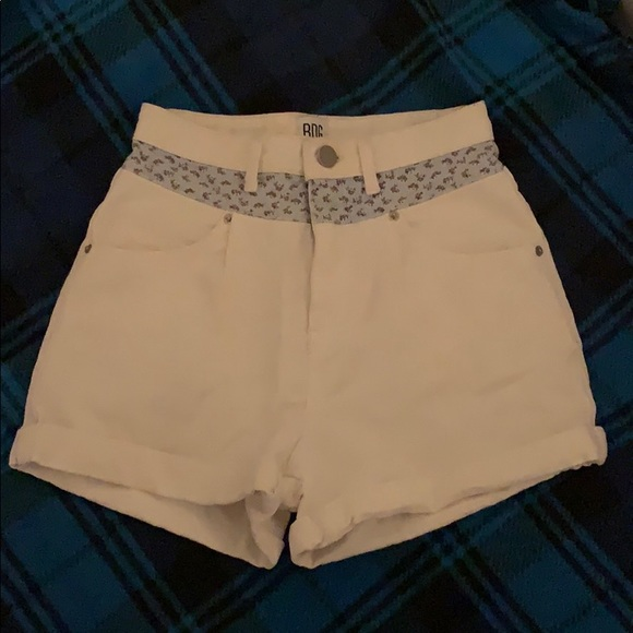 Urban Outfitters Pants - Cute Urban Outfitters shorts
